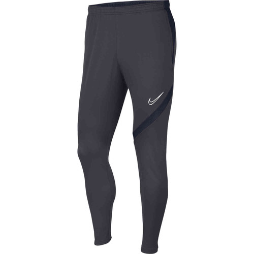 Nike Youth Academy Pro Pant - Anthracite/Obsidian - IMAGE 1