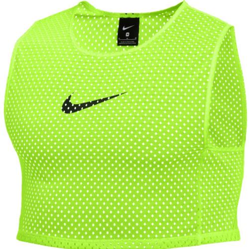 Nike Park Training Bib - Volt