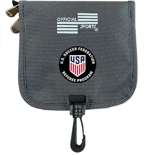Official Sports Utility Kit - IMAGE 1