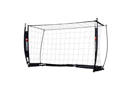 KwikGoal Kwik Flex Lite Goal - 3X5