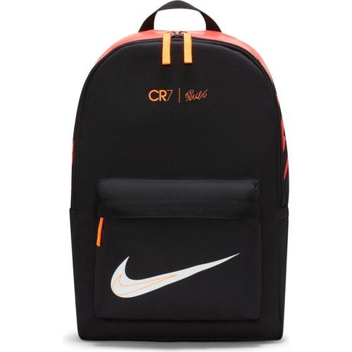 Nike CR7 Kids Soccer Backpack