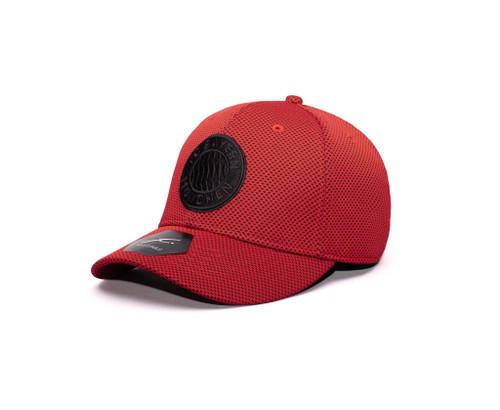 FANINK FC Bayern Munich Trophy Adjustable Hat