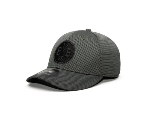 FANINK Borussia Dortmund Trophy Adjustable Hat