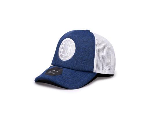 FANINK Club America Trucker Hat