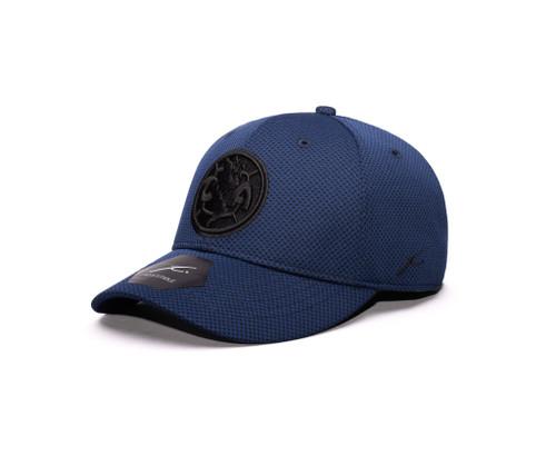 FANINK Club America Trophy Adjustable Hat