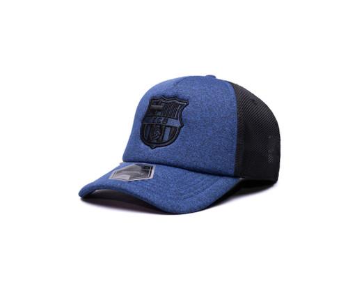 FANINK FC Barcelona Trucker Hat