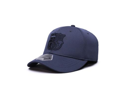 FANINK FC Barcelona Trophy Adjustable Hat