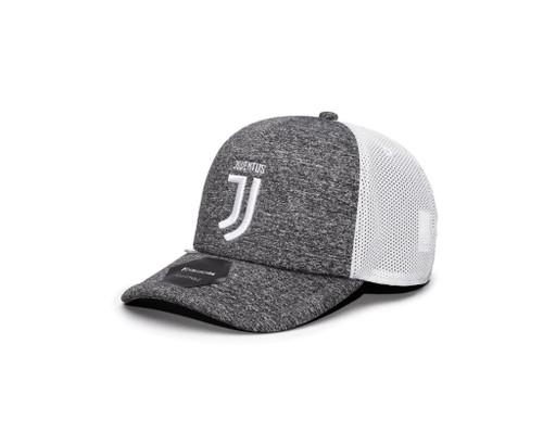FANINK Juventus Trucker Hat
