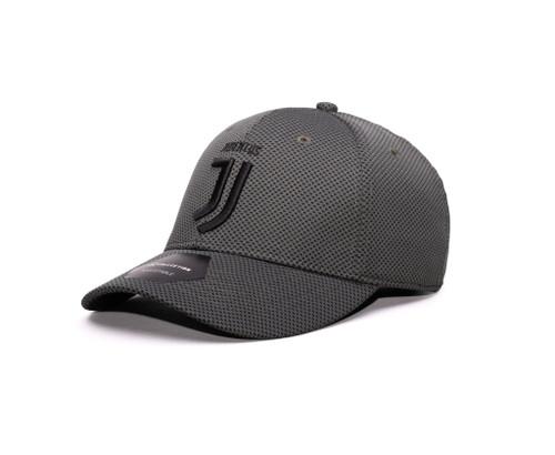 FANINK Juventus Trophy Adjustable Hat