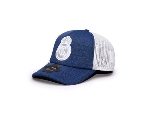 FANINK Real Madrid Trucker Hat