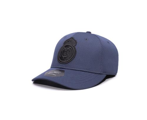 FANINK Real Madrid Trophy Adjustable Hat