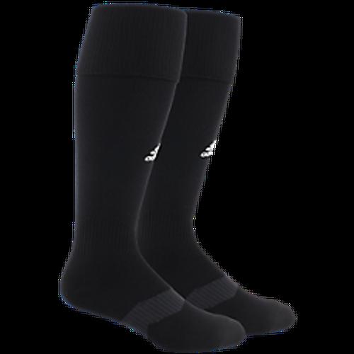 adidas Metro V Sock - Black