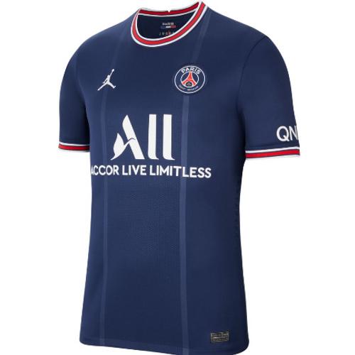 Nike Paris-St. Germain Home Jersey 21/22
