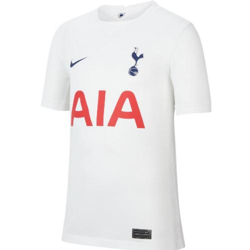 Nike Youth Tottenham FC Home Jersey 21/22