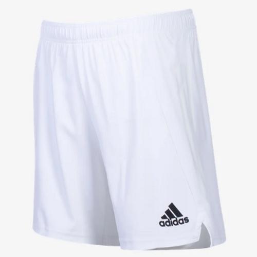 adidas HFC Condivo 21 Short - White