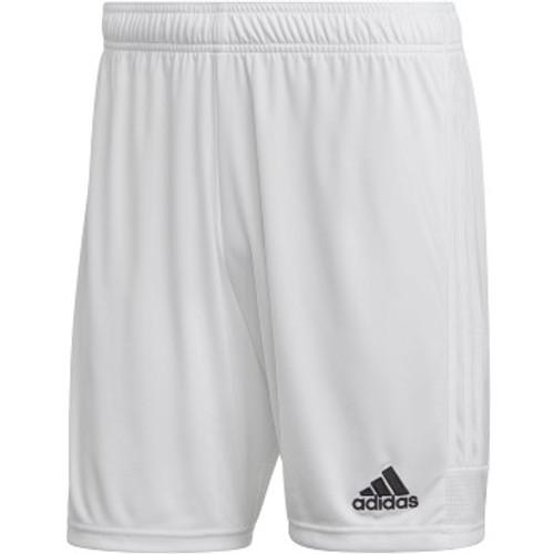 adidas SHS Tastigo 19 Short - White