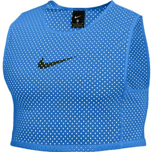 Nike Park 20 Training Bib - Photo Blue