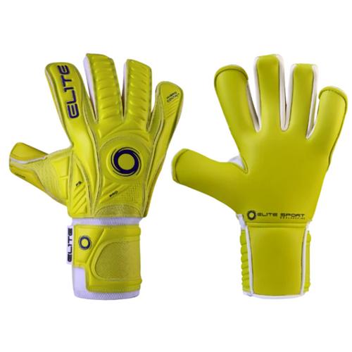 Elite Infinite GK Gloves