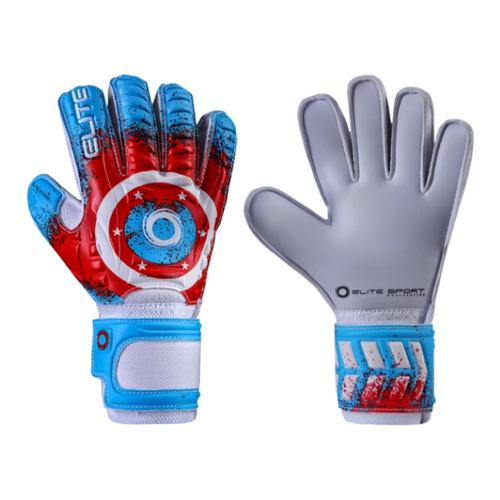 Elite Stars GK Gloves