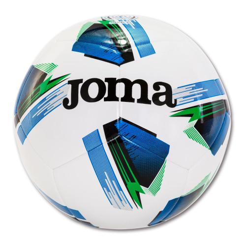 Joma Challenge Ball - Size 5