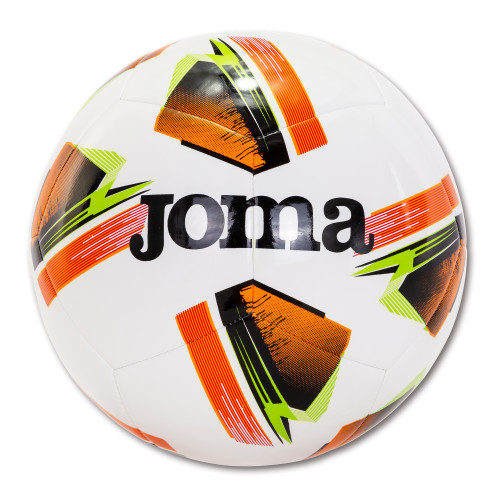 Joma Challenge Ball - Size 4