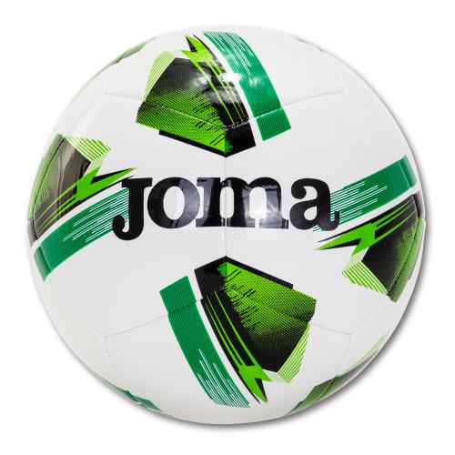 Joma Challenge Ball - Size 3