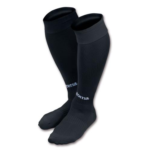 Joma CSA Academy Classic II Sock - Black