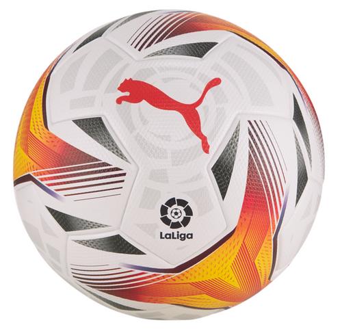 PUMA LALIGA 1 Accelerate Ball (Fifa Quality Pro)