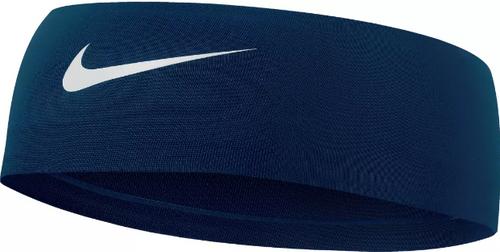 Nike Fury Headband 2.0 - Midnight Navy