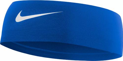 Nike Fury Headband 2.0 - Game Royal
