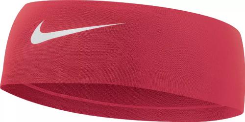 Nike Fury Headband 2.0 - Gym Red