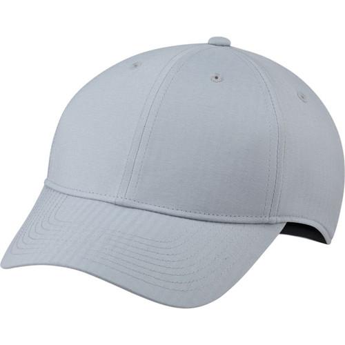 Nike Legacy 91 Cap - Wolf Grey