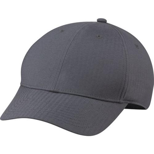 Nike Legacy 91 Cap - Dark Grey/Anthracite