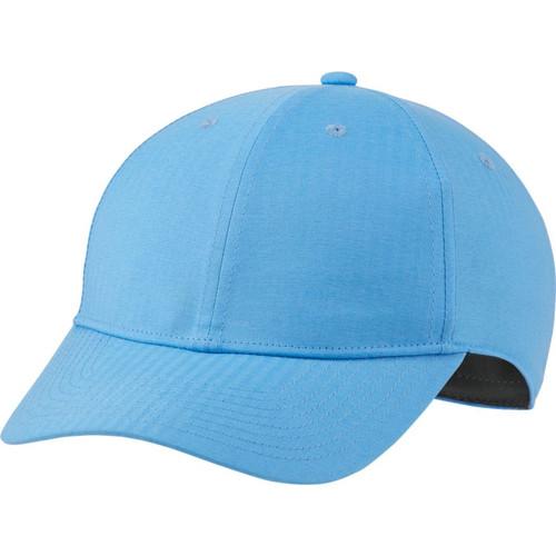 Nike Legacy 91 Cap - University Blue
