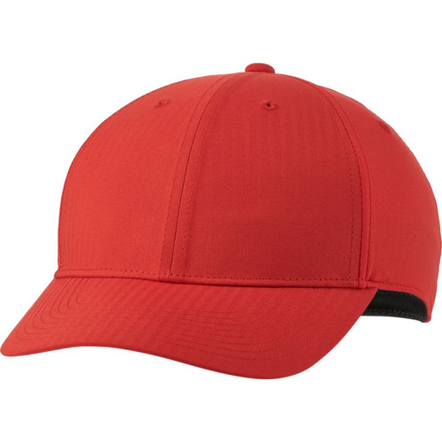 Nike Legacy 91 Cap - University Red