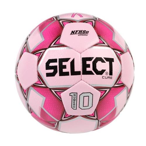 Select THE CURE Mini Ball