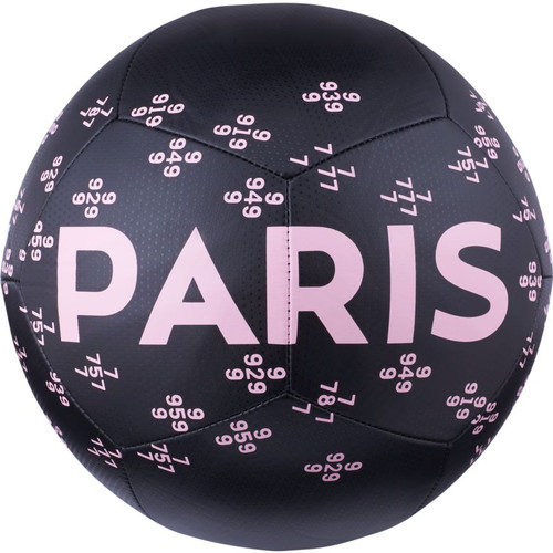 Nike Paris St. Germain Pitch Ball