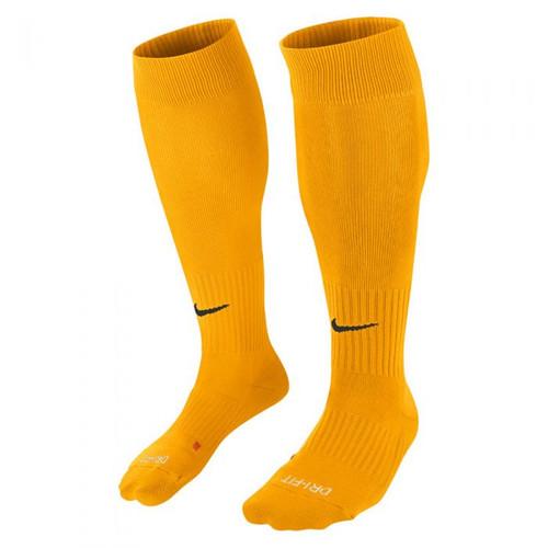 Nike St. Amant Classic II Sock - Gold