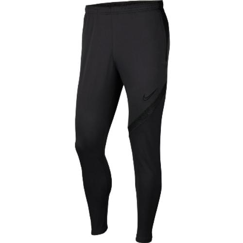 Nike Catholic Academy Pro Pant - Anthracite/Black