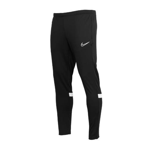Nike St. Amant Academy Pant - Black/White