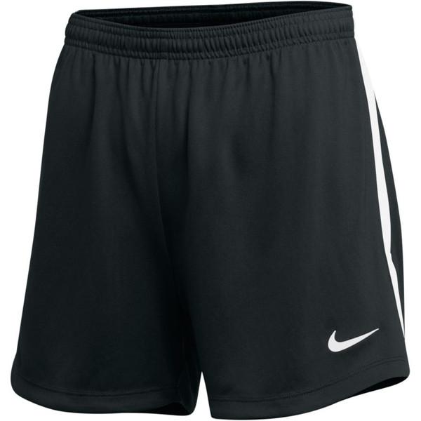 Nike Women's Hertha II Short - IMAGE 1