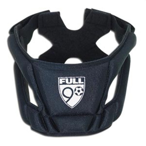 Full 90 Select Headguard - IMAGE 1