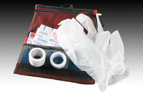 KWIKGOAL Player First Aid Kit - IMAGE 1