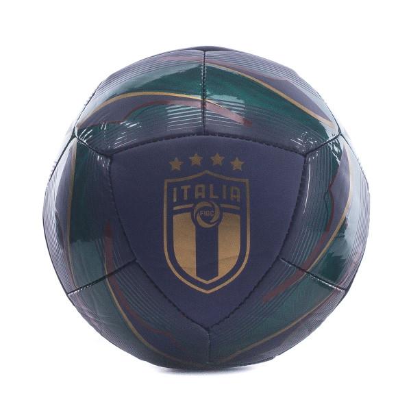 PUMA Italy FIGC Icon Mini Ball