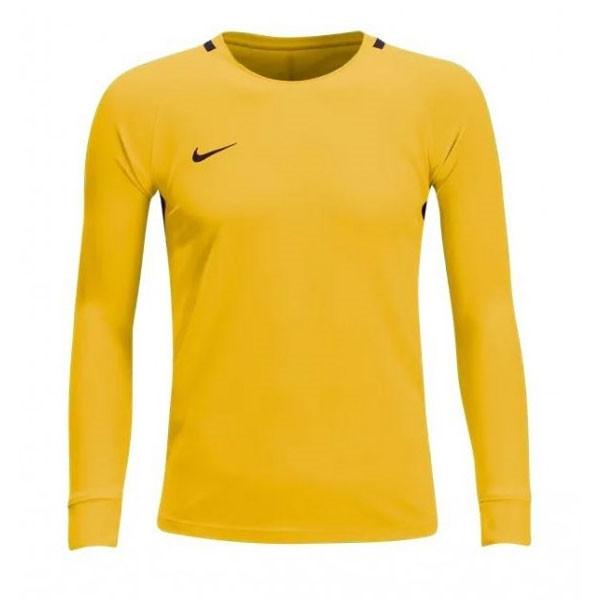 Nike Youth Park III Goalkeeper Jersey