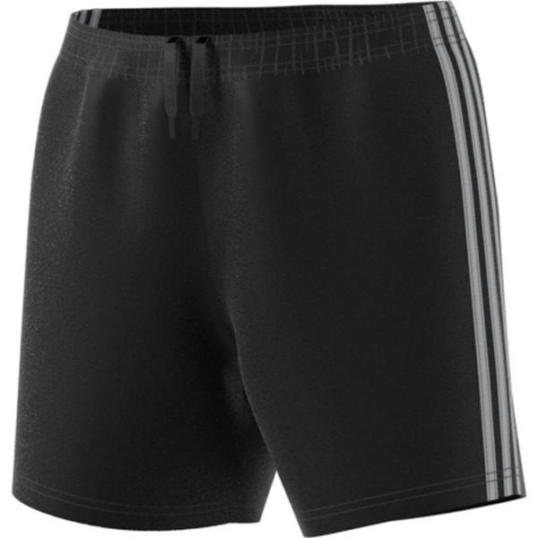 adidas Women's Condivo 18 Short - Black/Stone