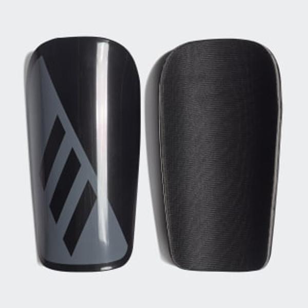 adidas X Lesto Shinguard - IMAGE 1