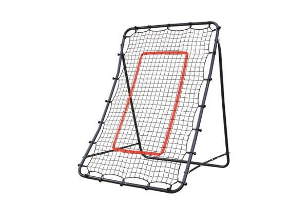 Kwik Goal CFR-2 Rebounder - IMAGE 1