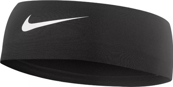 Nike Fury Headband 2.0 - Black