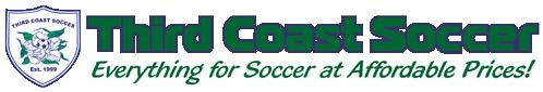 Third Coast Soccer